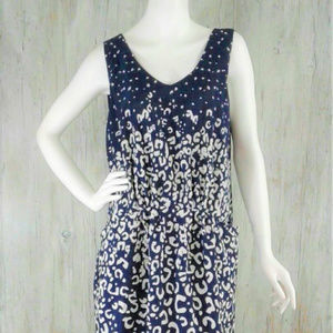 ❤❤❤Joe Fresh Womens Plus Size 16 Sheath Dress